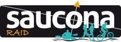 logo saucona