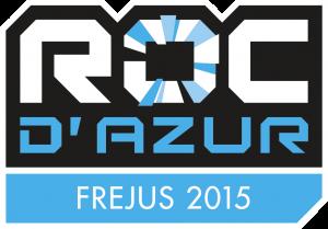 ROC-D-AZUR_LOGO_2015_Q[1]
