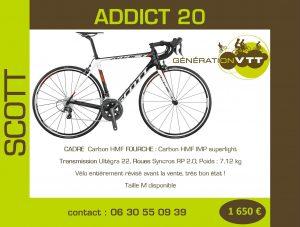 addict-20