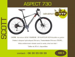 aspect-730
