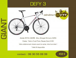 defy-3
