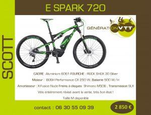 e-spark-720