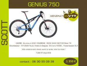 genius-750