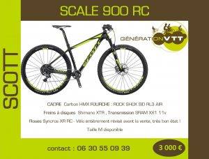 scale-900-rc