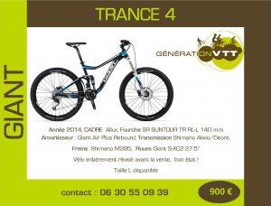 trance-4